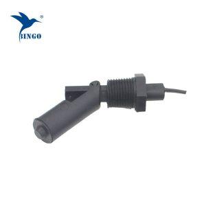 preço de interruptor de flutuador de aço inoxidável de alto nível de óleo 316
