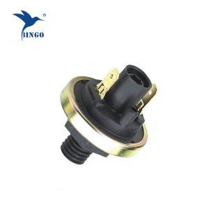 Interruptor de Pressão Miniatura 15-2500mbar