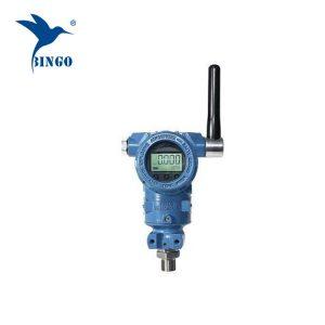 3 transmissor de pressão sem fio esperto da fonte de alimentação da bateria de lítio de 6v