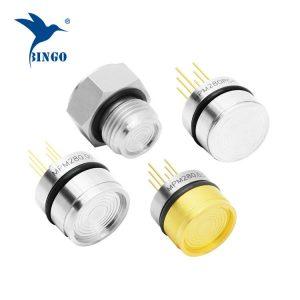 Ar-Absoluto-Calibre-Furo-Profundo-Bem-Piezoresistivo-OEM-Compacto-Industrial-Uso-Pressão-Sensor