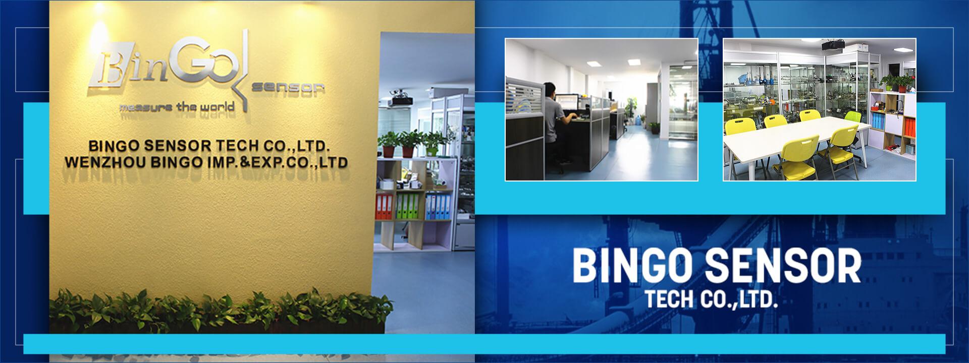 Banner de bingo 02