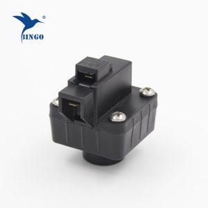 interruptor de alta pressão para sistema de água ro