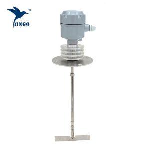 interruptor de nível giratório de alta temperatura ajustável do eixo da pá do nível