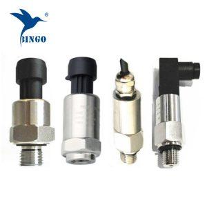 Transmissor de pressão de água de alta precisão 4-20mA