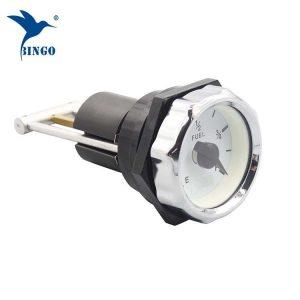 gerador diesel do calibre de nível do combustível mecânico