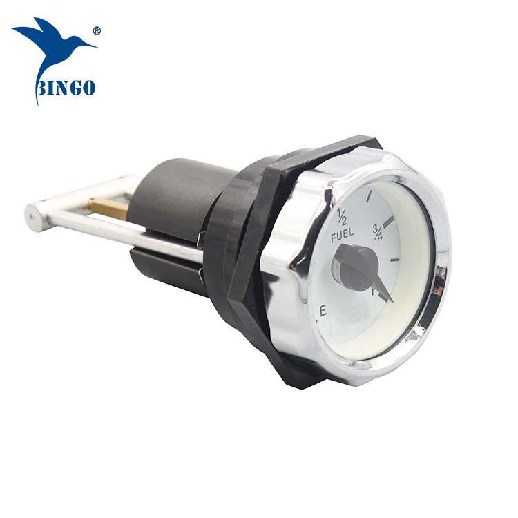 Medidor de nível de combustível-mecânico-para-diesel-gerador