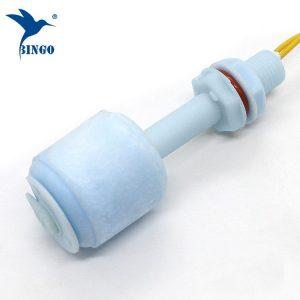 sensor para tanque de água / piscina de esgoto