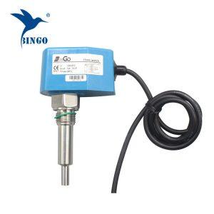 Sensor magnético do interruptor de fluxo do ar material de PBT