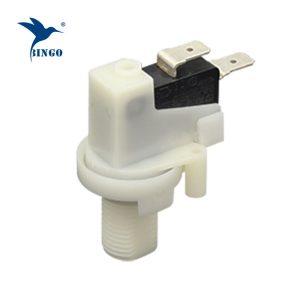 Interruptor de pressão acionado por ar de controle remoto