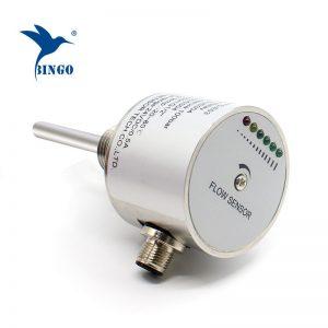 Sensor de Fluxo de Dispersão Térmica Price