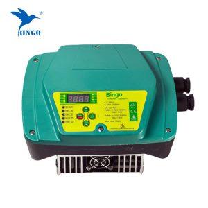 Controlador de bomba de água de pressão variável de pressão constante à prova d'água