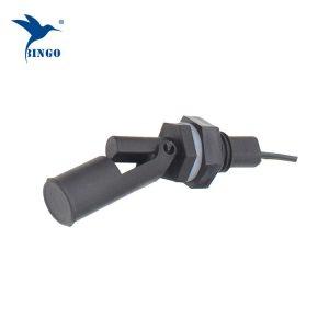 sensor de nível de flutuação horizontal do líquido refrigerante