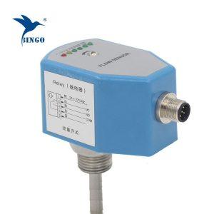 r / interruptor para água, óleo e ar