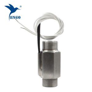 interruptor de fluxo magnético da bomba de água de alta qualidade