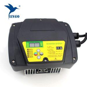 controlador inteligente do inversor da pressão da bomba de água