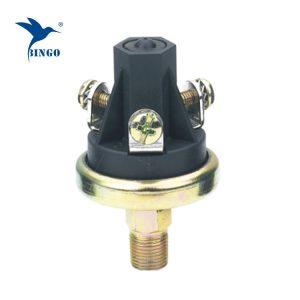 interruptor de pressão de óleo para serviço pesado