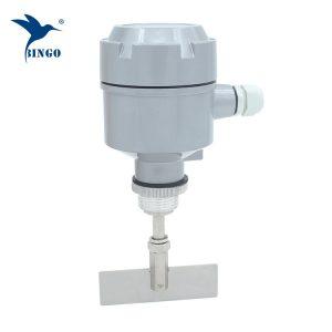 interruptor de nível de remo rotativo