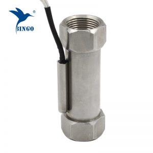 sika interruptor de fluxo interruptor de fluxo de água