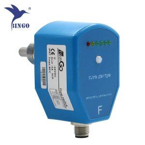 interruptor de fluxo térmico automático do aquecedor de água